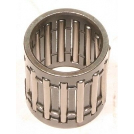 NEEDLE BEARING FOR POLARIS 800