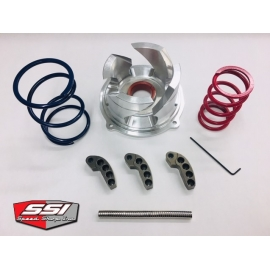 LOW ALTITUDE PRO SHIFT CLUTCH KITS POLARIS MODELS