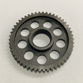 50 TOOTH LOWER GEAR 13 WIDE FOR ARCTIC CAT