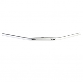 FLY AREO-TAPERED HANDLEBARS