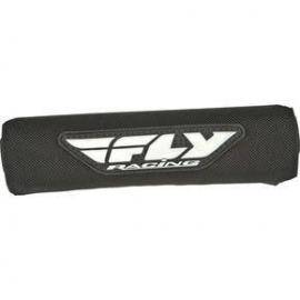 "FLY 7.5"" AERO FLEX BAR PAD"