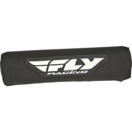 "FLY 7.5"" AERO FLEX BAR PAD"