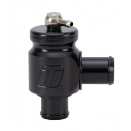Turbosmart Diverter Valve for Sidewinder-Thundercat