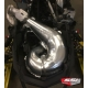 jaws ski doo 850 pipe speed shop inc