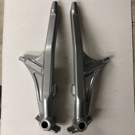 BRAND NEW 2020 TAKEOFF SPINDLES