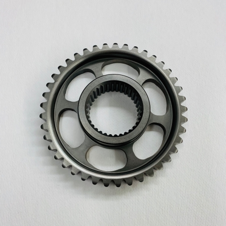 41 TOOTH HYVO GEAR