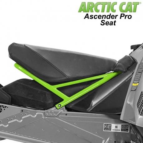 ASCENDER PR0 SEAT