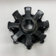 8 TOOTH 2.86 PITCH SPROCKET  ARCTIC CAT