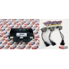 220+ HP ECU AND INJECTOR KIT FOR 900 ACE TURBO