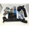 RZR XP BIG TURBO UPGRADE KIT