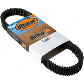 ULTIMAX UA479 BELT (WILDCAT TRAIL AND SPORT)