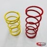 XP PRO PRIMARY CLUTCH SPRINGS