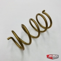 CAN AM DRIVEN SPRING 160-355 GOLD