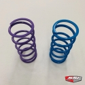 CAN AM PRIMARY CLUTCH SPRINGS