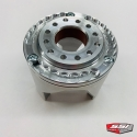 CAN AM X3 HELIX WITH ADJUSTABLE TORSION SPRING END CAP