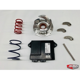 850 PRO-TUNE SPEED KIT