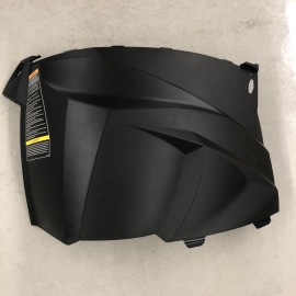 ARCTIC CAT RS SIDE PANEL-MAIN RIGHT