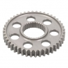 SKI-DOO 40 TOOTH LOWER GEAR