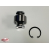 BDX Lower Ball Joint for 2011-20 Polaris Pro RMK and Pro RMK AXYS Snowmobile