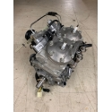 CTEC-2 800 MOTOR  2020-2022 BRAND NEW