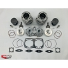 900 BIG BORE KIT  2012-2017 ARCTIC CAT