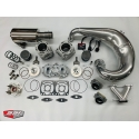 900 TO THE MAX BIG BORE KIT  2012-2017 ARCTIC CAT