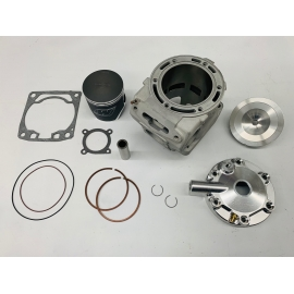 450 BIG BORE KIT
