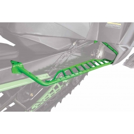 Pro-Lite Aluminum Running Boards SALE!!! ARCTIC CAT AND YAMAHA