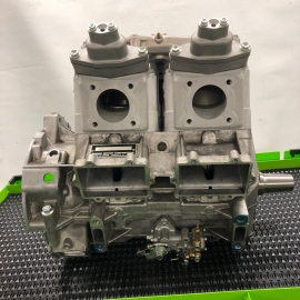 ARCTIC CAT 800 H.O. REMAN ENGINE