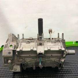 ARCTIC CAT 14-CURRENT C-TEC 600 SHORT BLOCK-REMAN
