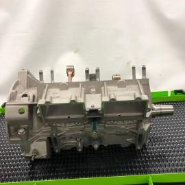 CTEC-2 800 2020-2022 SHORT BLOCK-REMAN