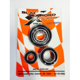 DIAMOND DRIVE BEARING KIT 04-06, 09-11 W/ ENGINE REVERSE