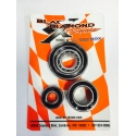 DIAMOND DRIVE BEARING KIT 04-06, 09-11 W/ ENGINE REVERSE