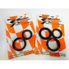 DIAMOND DRIVE SEAL KIT 07-11