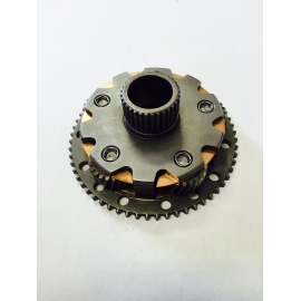 07-08 5 PINION PLANETARY / REVERSE MODEL
