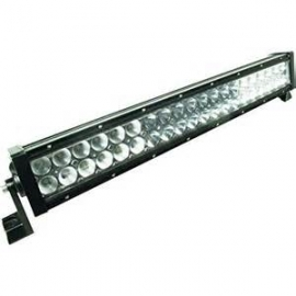 LED Light Bar 22 Inch