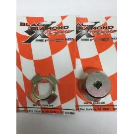 BDX Socket for Trackshaft Nut 04-06