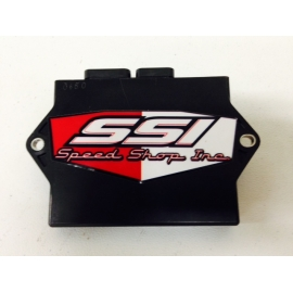 4 STAGE POWER-TUNE ECU FLASH FOR 1100 TURBOS