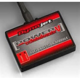 Dyno Jet Power Commander V (five) for Polaris CFI-2 800 and 600