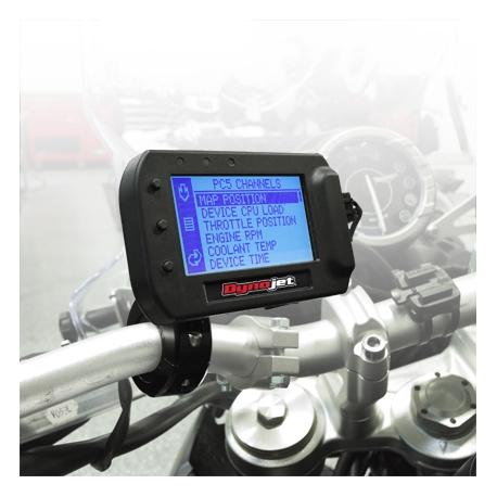 Dynojet POD-300 Digital Display