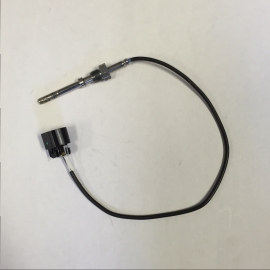 PIPE TEMP SENSOR FOR ARCTIC CAT
