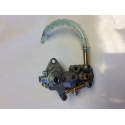 Oil Pump for Arctic Cat 800