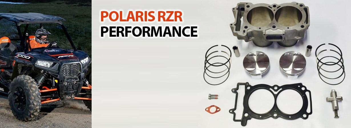 RZR Performance