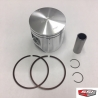 REPLACEMENT POLARIS 800 DURABILITY KIT PISTON