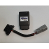 HURRICANE FLASH COMMUNICATOR  YAMAHA/ARCTIC CAT