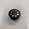 SPEEDO PICK UP PLUG AND MAGNETS FOR ARCTIC CAT / YAMAHA