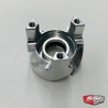 POLARIS ALUMINUM P90X DRIVEN CLUTCH HELIX