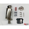 PRO-TUNE SPEED KIT POLARIS 850 WITH MUFFLER