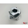 (NON EBS) 2021 RZR TURBOS DRIVEN CLUTCH HELIX