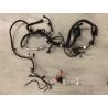 1686-727 WIRE HARNESS ARCTIC CAT 7000 / YAMAHA VIPER